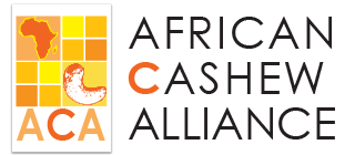 Africa Cashew Alliance