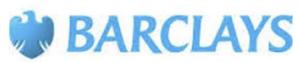 Barclays Ghana