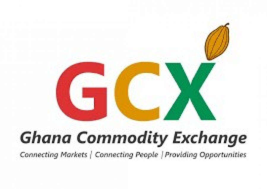 GHANA COMMODITY EXCHANGE FORGES AHEAD- DESPITE VIRUS OUTBREAK image