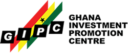 Ghana Investment Promotion Centre (GIPC)
