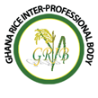 Ghana Rice Inter Professional Body (GRIB)