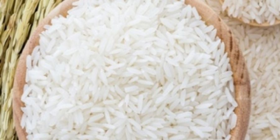 Milled Rice image