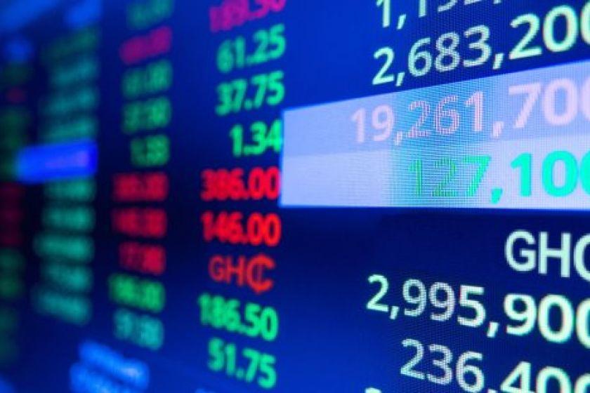 SEC Sensitization Forum on Commodity Exchange/ Warehouse Receipt System (WRS) image
