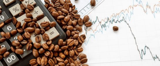The Ghana Commodity Exchange (GCX) Continues Dialogue with Industry Players image