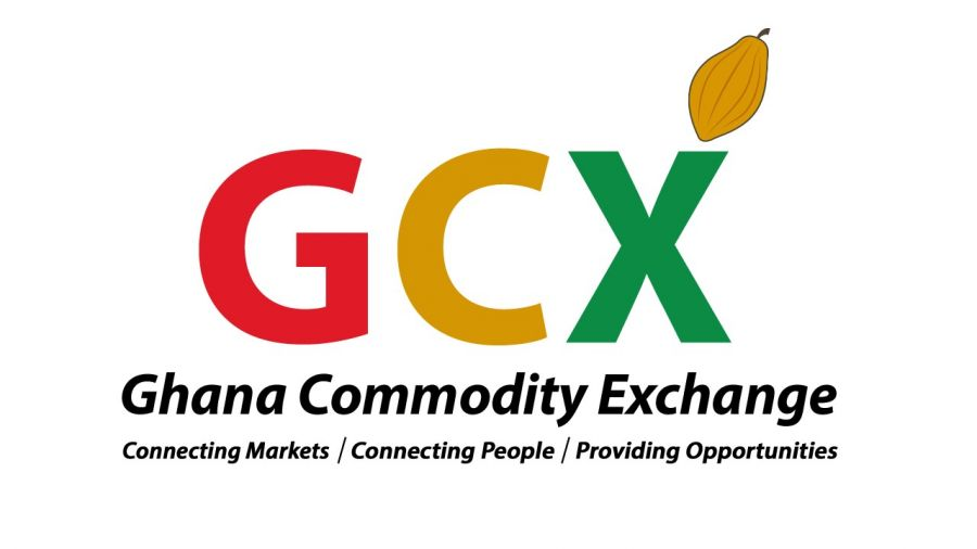 SUCCESS FOR PEOPLE MICROFINANCE ISSUES FIRST CREDIT FACILITY USING GCX WAREHOUSE RECEIPT AS SOLE COLLATERAL image
