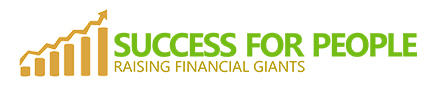 Success 4 people microfinance