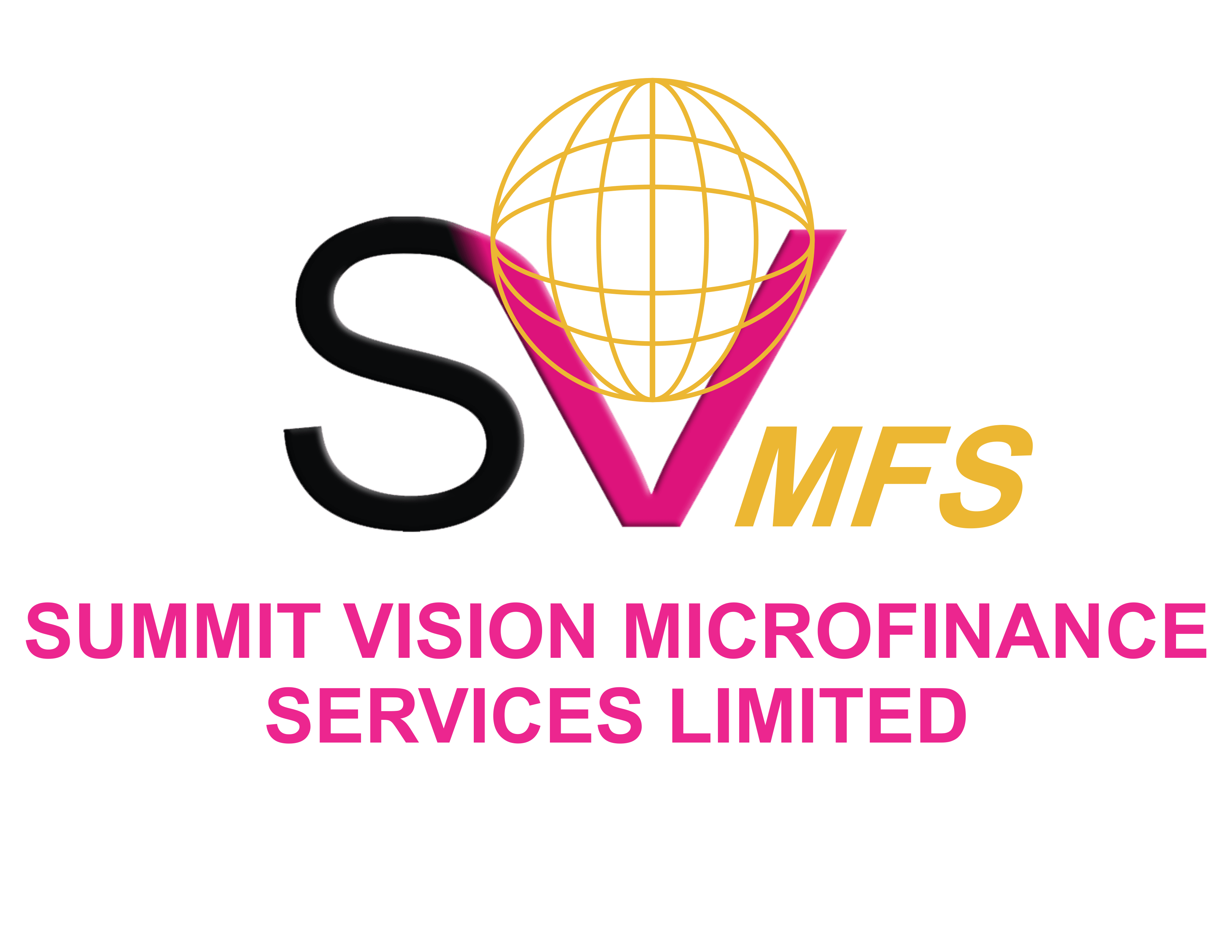 Summit Vision Microfinance