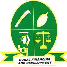 Nsoatereman Rural Bank
