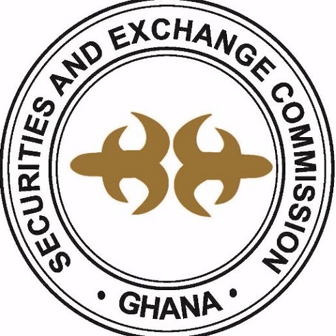 Securities Exchange Commision Ghana (SEC)