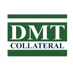 DMT COLLATERAL