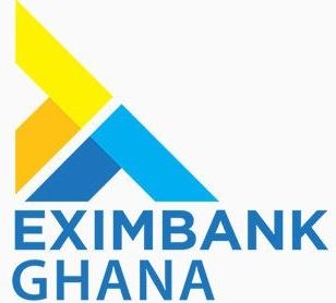 Eximbank Ghana