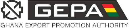 Ghana Export Promotion Authority (GEPA)