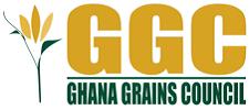 Ghana Grains Council