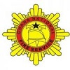 Ghana National Fire Service (GNFS)