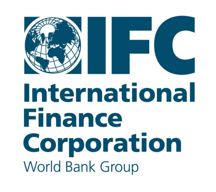Internation Finance Corporation