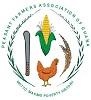 Peasant Farmers Association of Ghana (PFAG)