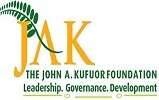 The John A. Kufuor Foundation