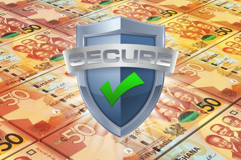 Secured and prompt trade settlement