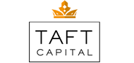 TAFT GROUP